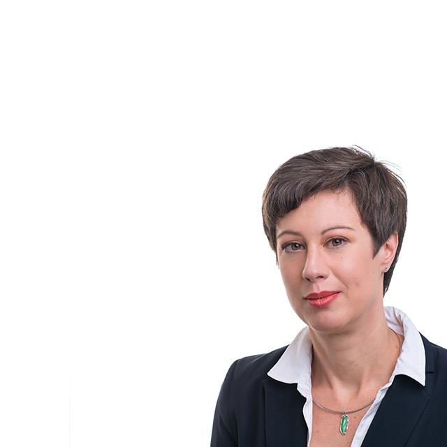 Dr. Vera Molkenthin